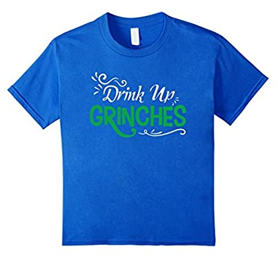 Funny Christmas Shirt | Adults Xmas Gift Idea T Shirt