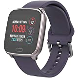 iConnect by Timex Active Smartwatch with Heart