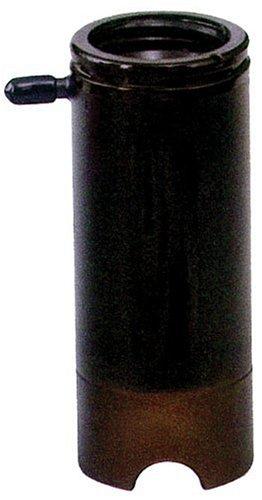 MSR SweetWater Filter Cartridge by MSR