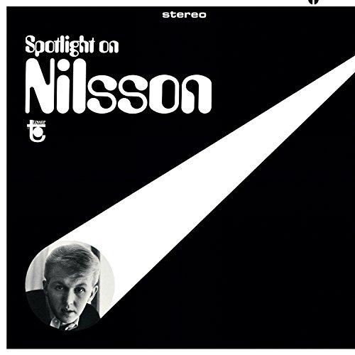 Spotlight On Nilsson