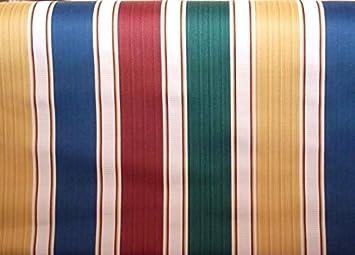 Tela genérica para decoración, tapicería de sillas, sofás ...