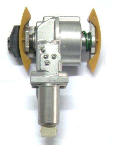 058109088h tensor de cadena Kit para Seat VW Audi Skoda 1,8T Turbo 20 V