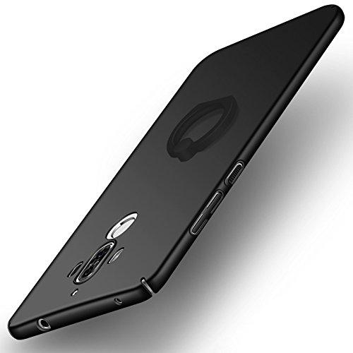 inshang funda Estuche Cubierta para huawei mate 9 funda del teléfono móvil, anti deslizamiento, ultra delgado y ligero,...