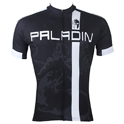 paladin-cycling-jersey-men-short-sleeve-remy-martin-pattern-black-bike-shirt-size-xl