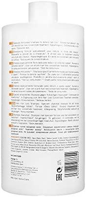 Revlon Professional intragen xxl-cosmetic trich Technology – Champú Loss, 1er Pack (1 x 1 l)