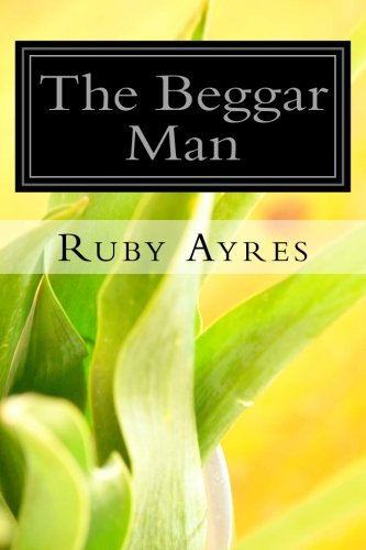Download The Beggar Man PDF