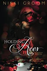 Holding Aces (The Kingdom) Paperback