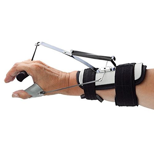 Bunnell Thomas Suspension Splint, Large by Bunnell
