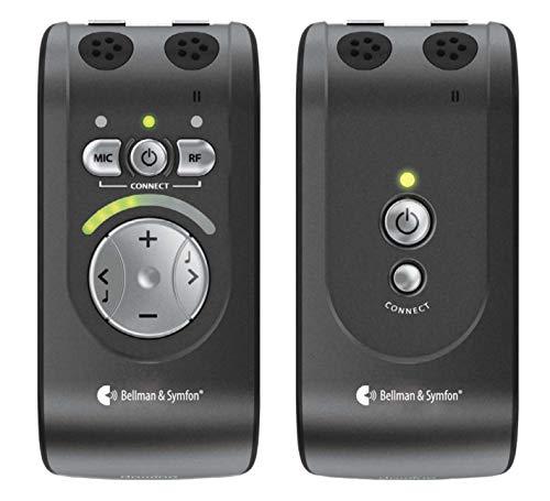 Bellman & Symfon Domino Pro Listening System (BE8005)