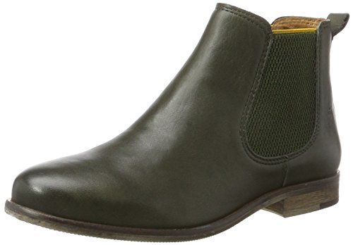 Eden Boots Damen Manon Chelsea of Apple FXw5X
