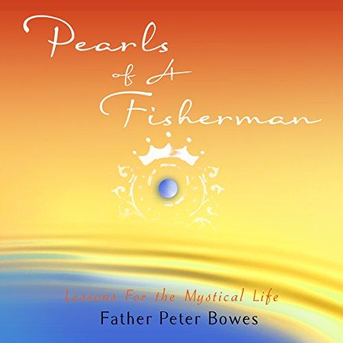 Best! Pearls of a Fisherman [T.X.T]