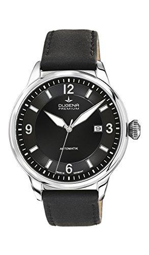 Dugena Dugena Premium, Men's Watch -  7000300