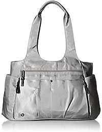 Gumption Medium Tote Bag