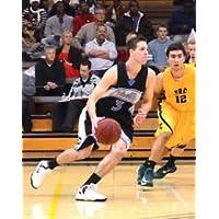 Basketball: Skill and Tactics