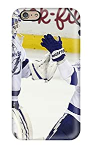 Jose Cruz Newton's Shop tampa bay lightning (27) NHL Sports & Colleges fashionable iPhone 6 cases