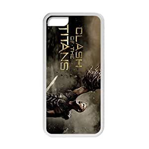 Diy design iphone 6 (4.7) case, TYHde San Antonio Spurs Cell Phone Case for iPhone 6 ending
