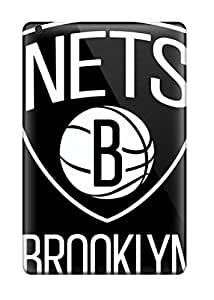Lovers Gifts brooklyn nets nba basketball (8) NBA Sports & Colleges colorful iPad Mini 3 cases 9728051K324169371