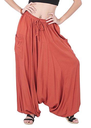 Easy Breezy Dress Set - 8