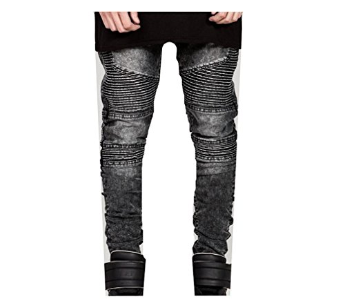 J And Company Bootcut Jeans - 6