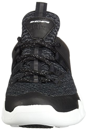 Femmes Skechers 12940 Sneakers Skechers Skechers 12940 Femmes 12940 Sneakers Sneakers 36 36 Skechers 36 12940 Femmes q1xwW6C