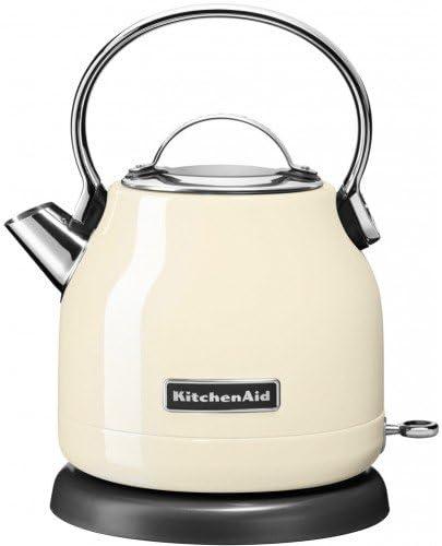 KitchenAid 5KEK1222BOB 1.25 Litre Dome