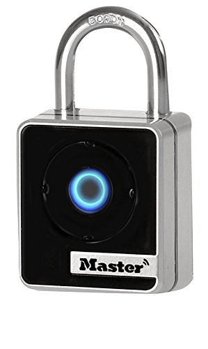 Master-Lock-Bluetooth-Indoor-Padlock-with-Easy-Backup-Keypad-Entry