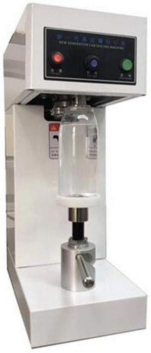 Cerradora plana máquina de coser industrial/estaño máquina ...
