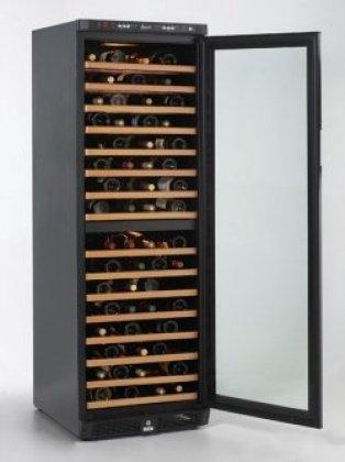 Avanti Avanti WCR683DZD-2 Wide Dual Zone Wine Cooler, 24-Inch (Large Capacity Wine Cooler compare prices)