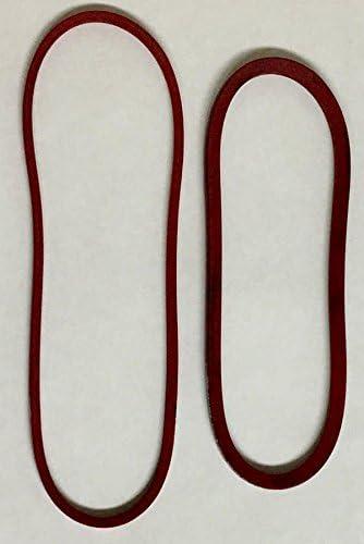 Troy Bilt 1916657 Belt