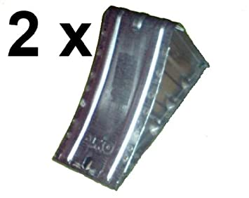 FKAnhängerteile AL-KO DIN76051 - Calzo para Ruedas (2 Unidades, Metal, UK36): Amazon.es: Coche y moto
