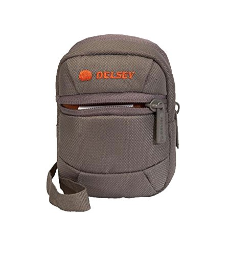 delsey-odc-7-point-and-shoot-camera-bag-grey