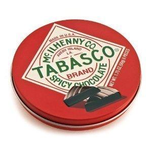 tabasco-spicy-dark-chocolate-wedges-pack-of-3-175-oz-each