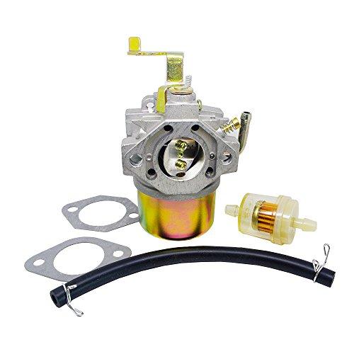 bestcompu-carburetor-carb-for-subaru-robin-ey28-ey-28-wi-280-75hp-rep-234-62551-234-62502