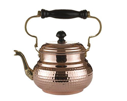 kettle lead us - 3