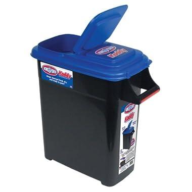 Buddeez Kingsford Kadddy Charcoal Dispenser for 24 lb. Bags