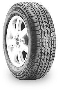 Pirelli Cinturato P3000. P205/60R15 90T Bw