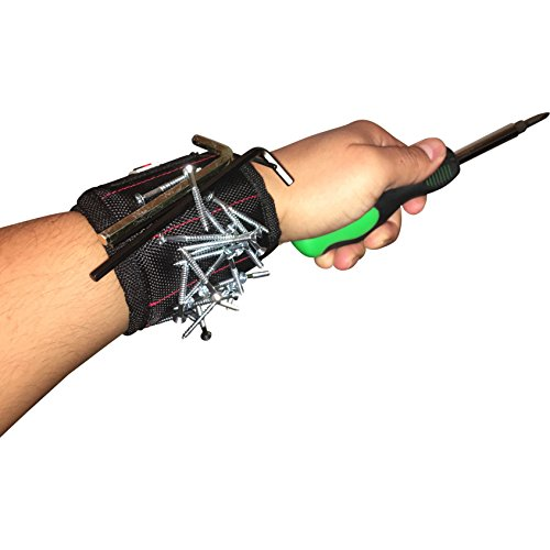 magnetic-arm-band-10-magnet-embedded-wrist-band