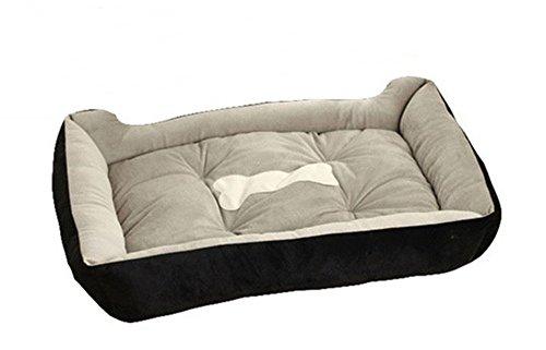 Diva Dog Beds - 7