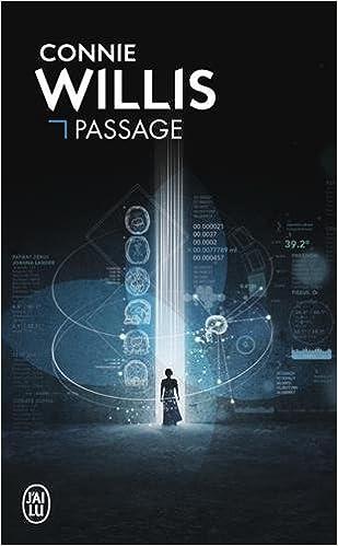 Passage - Willis Connie