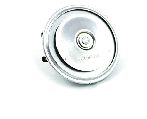 FIAMM 40310 HIGH Note Disc Horn