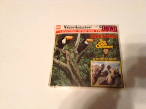 busch-gardens-the-dark-continent-animals-and-birds-viewmaster-reels-1978-j6