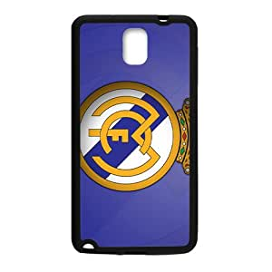 Zero Spanish Primera Division Hight Quality Protective Case for Samsung Note3
