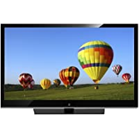 LD-4680 46 1080p LED 120Hz HDTV