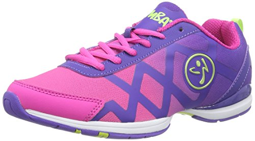 zumba shoes women - 3