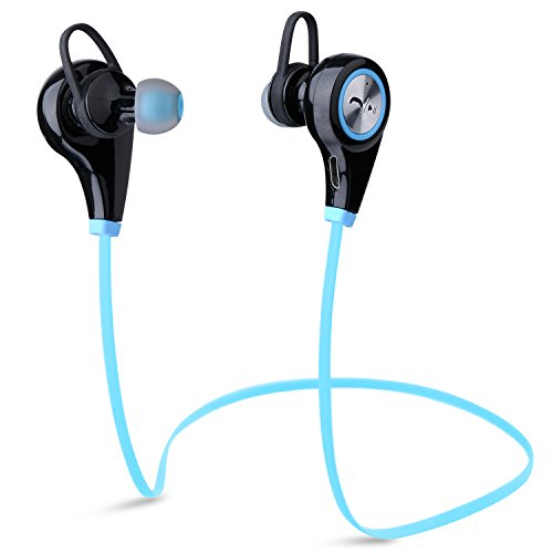 Earbuds for iPhone 7 Compatible: Amazon.com