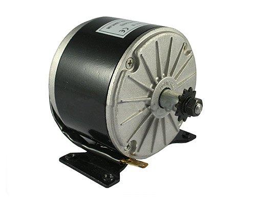 AlveyTech 24 Volt 250 Watt Motor for the Razor E300, MX350 (Ver 9+), MX400, and Pocket Mod