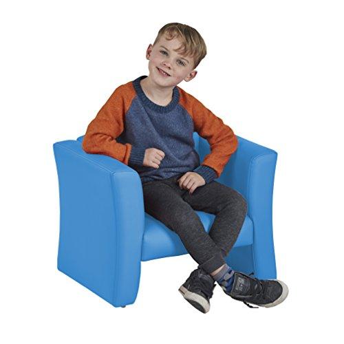 Homeschool Classroom Furniture