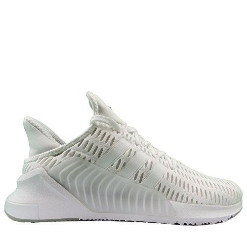 adidas-Climacool-Mens-Sneakers-White