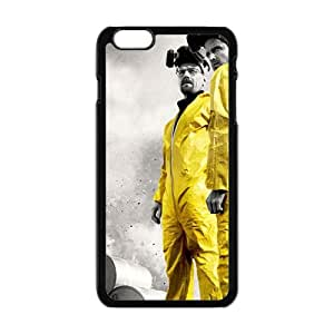 Winter Risk Bestselling Hot Seller High Quality Case Cove Case For Iphone 6 Plus
