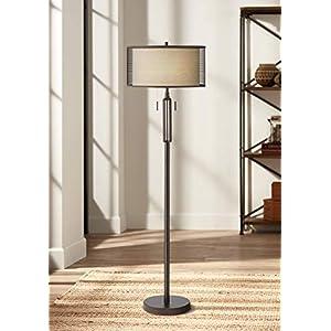 41kzqi0tM-L._SS300_ 100+ Coastal Floor Lamps And Beach Floor Lamps